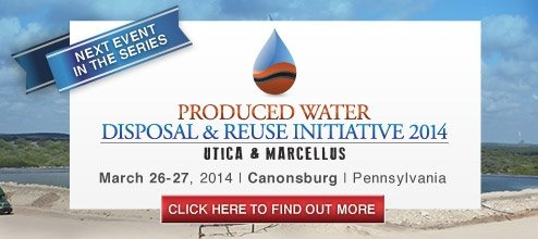 http://www.produced-water-utica-marcellus-2014.com/