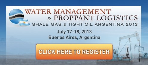 http://www.shale-argentina-water-2013.com/